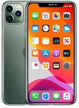 smartphone 2020 terbaik
