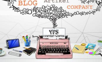 jasa content writer murah