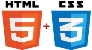 html website