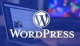 wordpress web