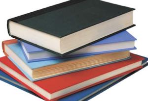 artikel ilmiah pendidikan karakter