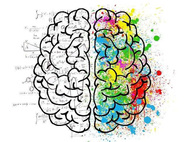 artikel ilmiah psikologi