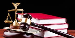 artikel ilmiah hukum