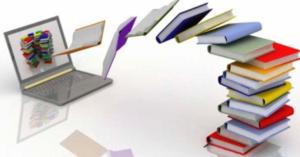 artikel ilmiah tentang pendidikan